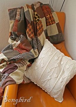 Autumn quilt4