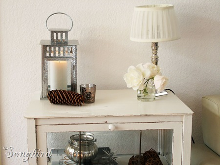 white cupboard distressed4