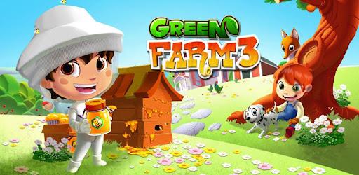 download game green farm 320x240 jar