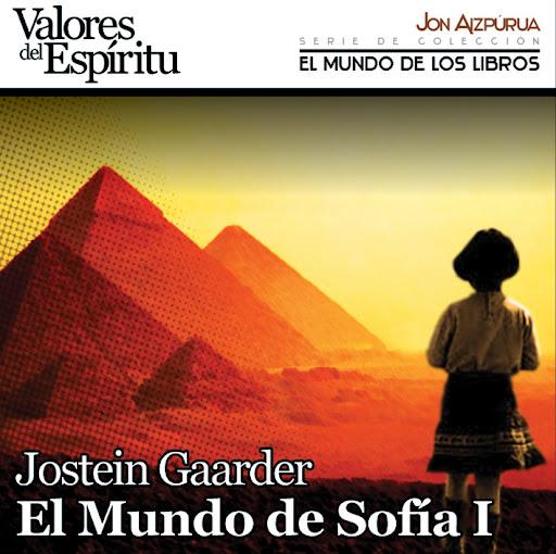 Valores del Espíritu por Jon Aizpúrua.: enero 2010