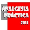 Analgesia Práctica logo