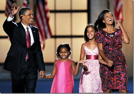 alg_obama-family-onstage[1]