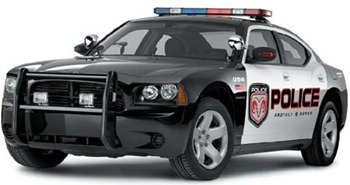 Dodge_Charger_Police[1]