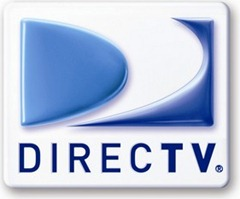 directtv-hd-network-digital
