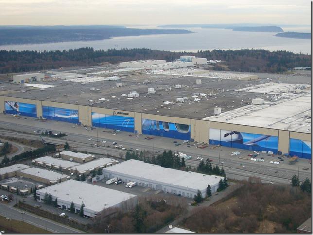 Boeing_Everett_Plant
