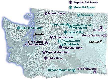 ski-map-wa