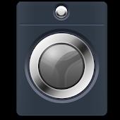 Plug-in app (W/M)