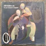 Album Jazz Composer's Songbook by John Heard