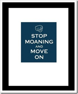 stopmoaning