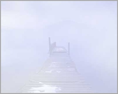 Foggy_Jetty