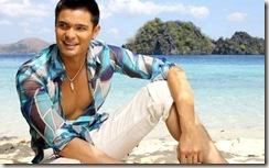 Philippine Drama Series: Photos of Dyesebel Characters