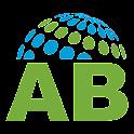 Acker-Blick mobil icon