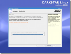 darkstar_installation19.thumbnail