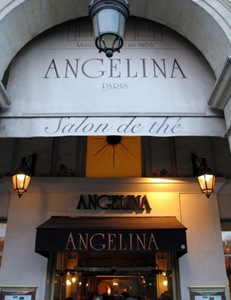 Angelinas 11-28-2008 4-29-19 PM