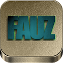 fauzholdings icon