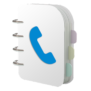Quick電話帳