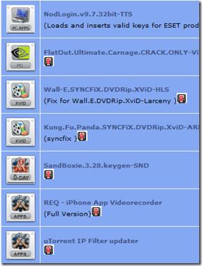 Download qdot efcc torrent free download.