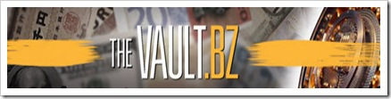 thevault.bz