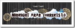 Midnight Arab Torrents