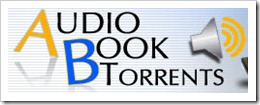 Audio Book Torrents