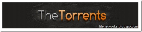 TheTorrents THT Logo