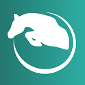OneHorse icon