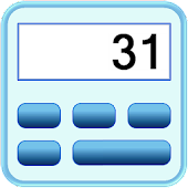 Dates Calculator