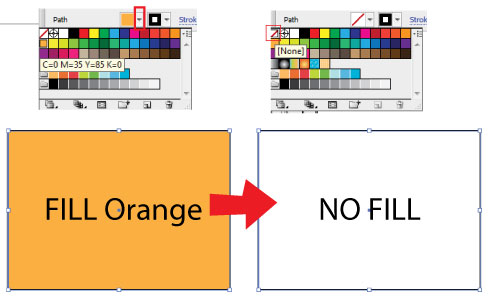 http://lh6.ggpht.com/_GMjfiEXSSQY/TSk039qF4eI/AAAAAAAABGQ/sn0nO3KRCbw/cara-1-remove.jpg