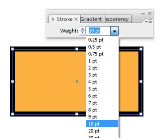 http://lh6.ggpht.com/_GMjfiEXSSQY/TSk04VvfiyI/AAAAAAAABGg/MSTbE9hQn0k/mengatur-ukuran-stroke-cara-dua.jpg