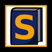 Synonym App