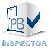 PBInspector - Unit Inspections