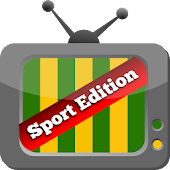 World Streaming TV - Sport
