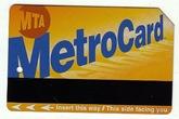 -metrocard