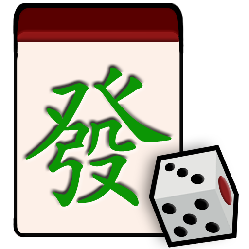 Mahjong Academy  Free
