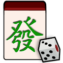 Mahjong Academy (Free) logo