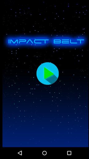 Impact Belt