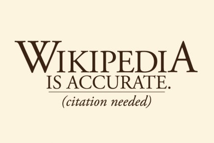 wikipediaisaccuratecitationneeded.jpg