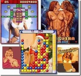 Fuck Town: Seductive RPG 2 - Juegos sexuales, juegos