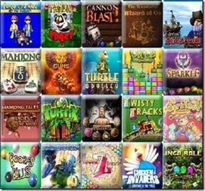 Descargar Juegos De Windows 7 Mini Beengtabdaysa Gq