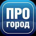 PROGOROD navigator download