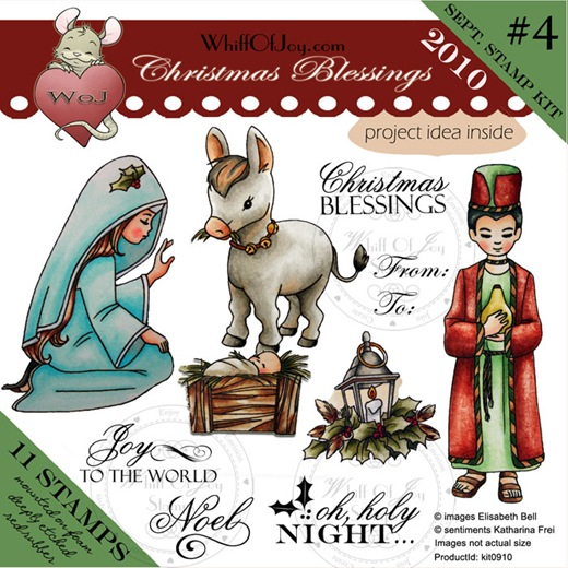 0910_CD_SeptemberStampKit_ChristmasBlessings