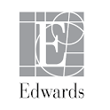 Edwards 2015 IR Conference icon