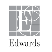Edwards 2015 IR Conference