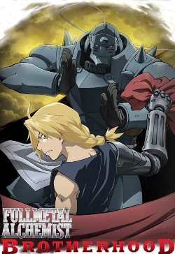 Multi Fullmetal Alchemist Brotherhood Bdrip 1080p Lat Jap Subs 21 64 Descargar Mega Cuevana