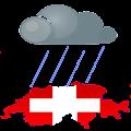 Swiss Weather Radar download