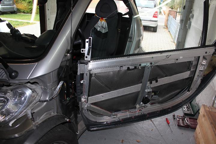 smart forum elektrische spiegel nachr sten 450. Black Bedroom Furniture Sets. Home Design Ideas