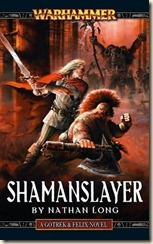 Long-Shamanslayer