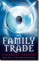 Stross-MP-FamilyTrade