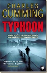 Cumming-Typhoon