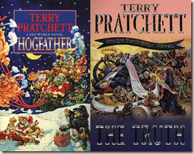 Pratchett-Best